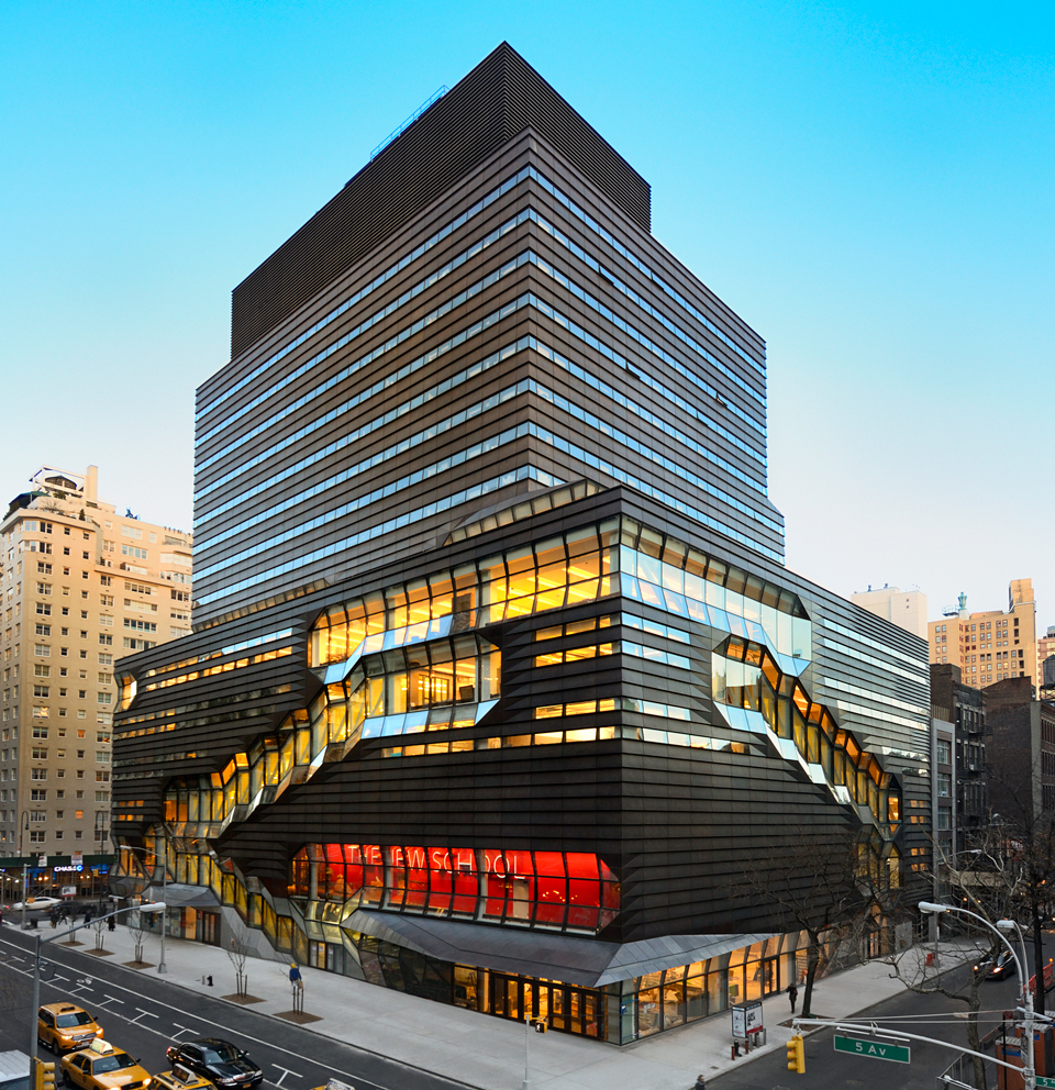 theNewSchool_00_p