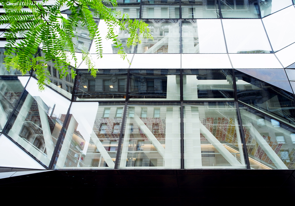 theNewSchool_06_p